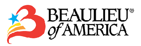 Beaulieu Floors Logo