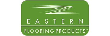 Eastern Flooring Logo
